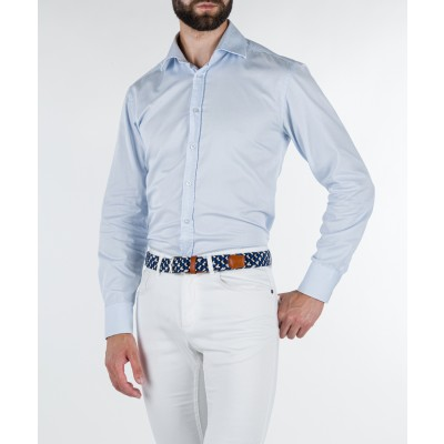 Pasek elastyczny - Casual Collection - PAME(90) 7/7A/8