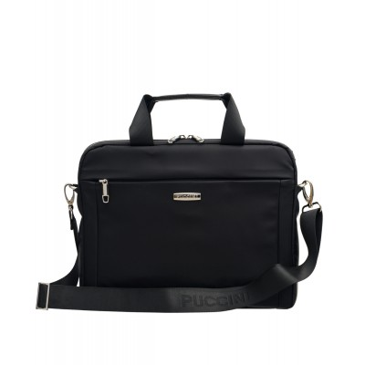 Torba na laptop - Manhattan - CM30161