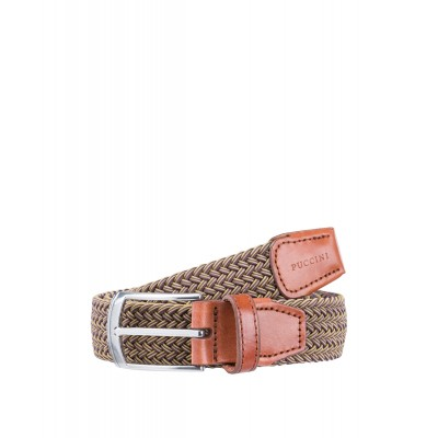 Pasek elastyczny - Casual Collection - PAME(90) 6A